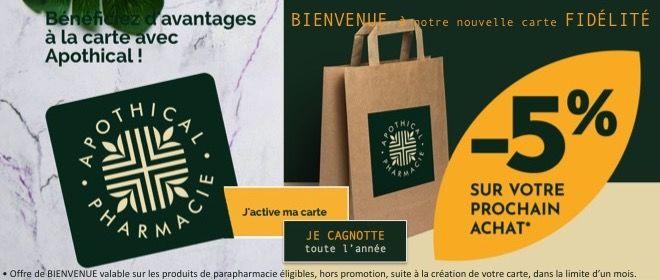 Pharmacie Chemin Long,Mérignac