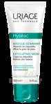Acheter HYSEAC Masque gommant T/100ml à Mérignac