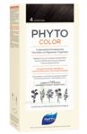 Acheter Phytocolor Kit coloration permanente 4 Châtain à Mérignac