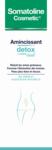 Acheter Somatoline Cosmetic Amaincissant Détox Nuit 400ml à Mérignac