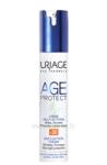 Acheter Age Protect Crème multi-actions SPF30 40ml à Mérignac