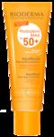 Acheter PHOTODERM MAX SPF50+ Aquafluide incolore T/40ml à Mérignac