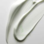 Acheter Intral Crème Réparatrice Anti-rougeurs à Mérignac