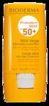 Acheter PHOTODERM MAX SPF50+ Stick lèvres zones sensibles Etui/8g à Mérignac