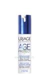 Acheter Age Protect Sérum intensif multi-actions 30ml à Mérignac