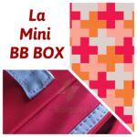 Mini BB BOX à Mérignac