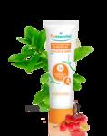 Acheter Puressentiel Articulations & Muscles Gel Articulations & Muscles aux 14 Huiles Essentielles - 60 ml à Mérignac