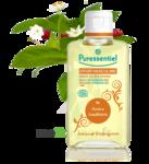 Acheter Puressentiel Articulations & Muscles Huile de massage BIO** Effort Musculaire - Arnica - Gaulthérie - 100 ml à Mérignac