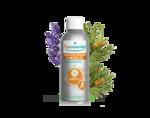 Acheter Puressentiel Articulations & Muscles Bain-douche Articulations & Muscles aux 14 Huiles Essentielles - 100 ml à Mérignac