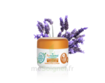 Acheter Puressentiel Articulations & Muscles Baume Calmant Articulations & Muscles - 30 ml à Mérignac