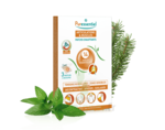 Acheter Puressentiel Articulations & Muscles Patchs Chauffants Articulations & Muscles aux 14 Huiles Essentielles  - 3 Patchs à Mérignac