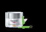 Acheter Eucerin Hyaluron-Filler SPF30 Crème soin jour à Mérignac