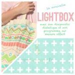 La nouvelle Lightbox à Mérignac