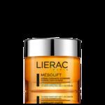 Acheter Mesolift Crème fondante vitaminée correction fatigue 50ml à Mérignac