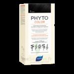 Acheter Phytocolor Kit coloration permanente 1 Noir à Mérignac