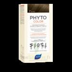 Acheter Phytocolor Kit coloration permanente 7 Blond à Mérignac