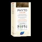 Acheter Phytocolor Kit coloration permanente 7.3 Blond doré à Mérignac