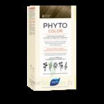 Acheter Phytocolor Kit coloration permanente 8 Blond clair à Mérignac