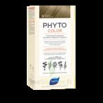 Acheter Phytocolor Kit coloration permanente 9 Blond très clair à Mérignac
