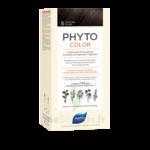 Acheter Phytocolor Kit coloration permanente 5 Châtain clair à Mérignac
