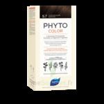 Acheter Phytocolor Kit coloration permanente 5.7 Châtain clair marron à Mérignac