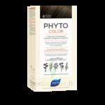 Acheter Phytocolor Kit coloration permanente 6 Blond foncé à Mérignac