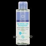 Acheter Jonzac Eau Thermale REhydrate Eau micellaire hydratante visage et yeux 150ml à Mérignac