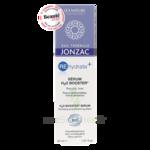 Acheter Jonzac Eau Thermale REhydrate+ Sérum H2O booster 30ml à Mérignac