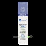 Acheter Jonzac Eau Thermale REhydrate+ Baume en gel H2O nuit booster 40ml à Mérignac
