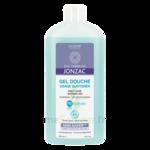 Acheter Jonzac Eau Thermale REhydrate Gel douche usage quotidien 500ml à Mérignac