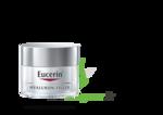 Acheter Eucerin Hyaluron-Filler Crème de soin jour peau sèche à Mérignac