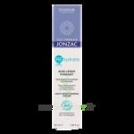 Acheter Jonzac Eau Thermale REhydrate Crème soin léger réhydratant 50ml à Mérignac