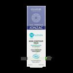 Acheter Jonzac Eau Thermale REhydrate Crème soin contour yeux 15ml à Mérignac