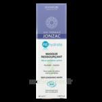 Acheter Jonzac Eau Thermale REhydrate Masque 50ml à Mérignac