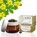 Acheter Naturactive Doriance Anti-âge 2x30 capsules à Mérignac