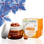 Acheter Naturactive Doriance Solaire Lot 2 Boites de 30 capsules à Mérignac
