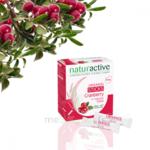 Acheter Naturactive URISANOL Sticks Stévia (28 unités) à Mérignac