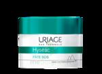 Acheter HYSEAC Pâte SOS soin local Pot/15g à Mérignac