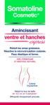 Acheter Somatoline Cosmetic Amaincissant Ventre et Hanches Express 150ml à Mérignac