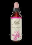 Acheter Fleurs de Bach® Original Crab Apple - 20 ml à Mérignac