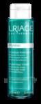 Acheter HYSEAC Fluide tonique purifiant Fl/250ml à Mérignac