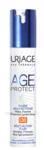 Acheter Age Protect Fluide multi-actions SPF30 40ml à Mérignac