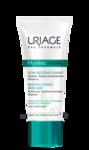 Acheter HYSÉAC HYDRA Crème soin restructurant T/40ml à Mérignac