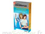 Acheter OBJECTIF ZEROVERRUE Solution pour application locale stylo main pied Stylo/3ml à Mérignac