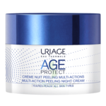 Acheter Age Protect Crème nuit peeling multi-actions 50ml à Mérignac