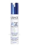 Acheter Age Protect Crème nuit détox multi-actions 40ml à Mérignac