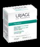 Acheter HYSEAC Pain dermatologique doux 100g à Mérignac
