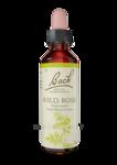 Acheter Fleurs de Bach® Original Wild Rose - 20 ml à Mérignac