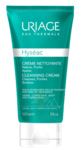 Acheter HYSEAC Crème nettoyante peau grasse T/150ml à Mérignac