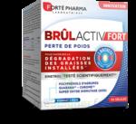 Acheter Forte Pharma Brulactiv Fort Gélules B/60 à Mérignac
